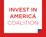 Invest In America Coalition